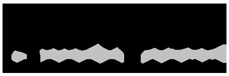 rado hubert logo