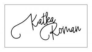 Foto Katka a Roman